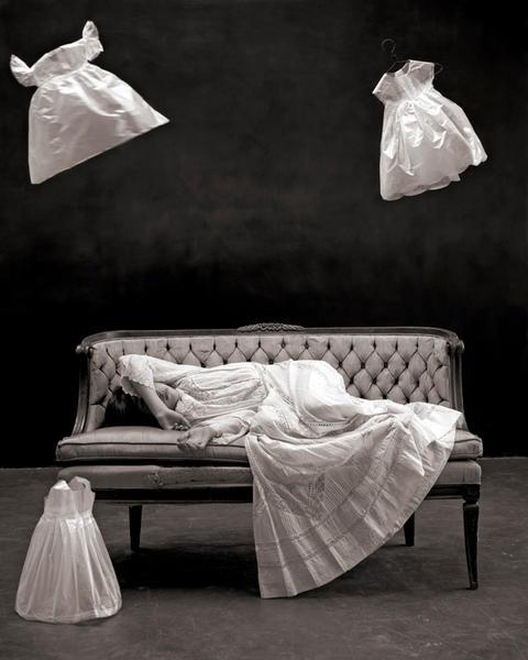 Her Dream II