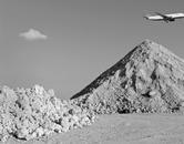 Just Plane Dirt