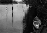 Ledyard Canoe Club, Hanover NH