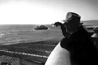 Seal Rock, San Francisco, California