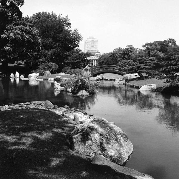 Ho-o-den Temple
