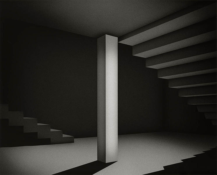Labyrinth#03