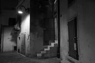 Venosa Nocturne # 9