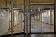 City Center Mall # 523