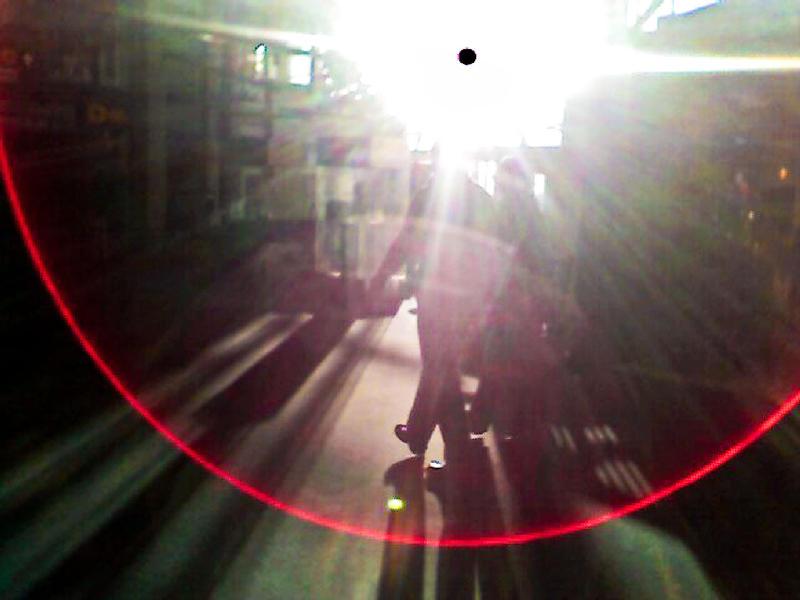 Black Sun 0009
