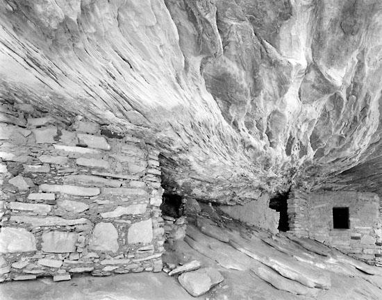92059T Anasazi Ruin, UT