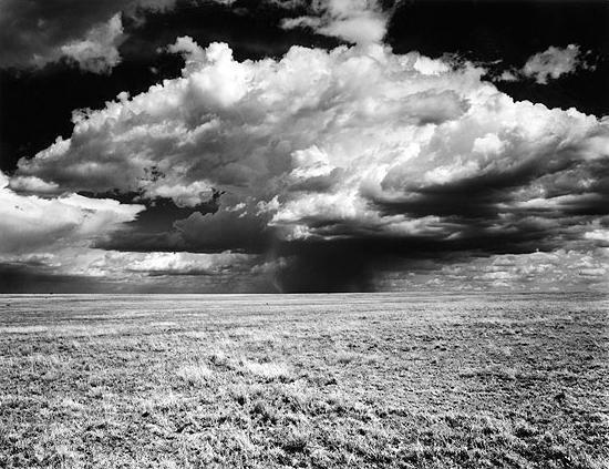 2006084 Approaching Storm, Rita Blanca NGL, TX