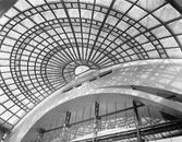35A(3) Los Angeles Gateway One Station