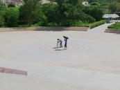 Turpan, Xinjiang, China