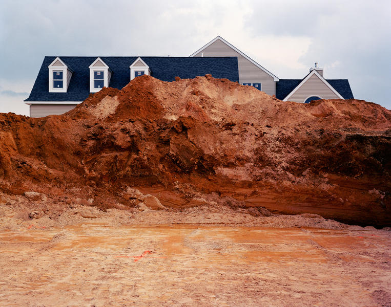 Monroe, New Jersey, 2006