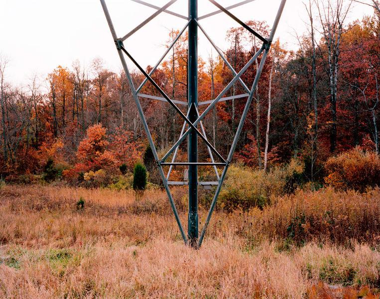 Adamstown, Pennsylvania, 2009