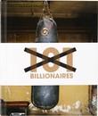 101 Billionaires - Crisis Edition (2009)