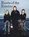 Roots of the Runtur (2006)