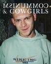 Communism & Cowgirls (2004)