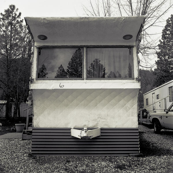 Trailers Collected, 19