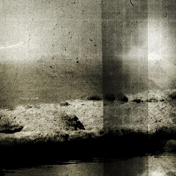 Landscape of memory