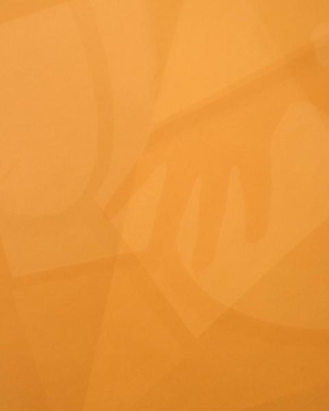 Tungsten Movement #2, 2012
