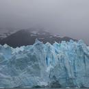 Perito Moreno A  30 x 30 inches  2015