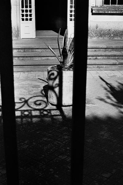 Lissabon 1991