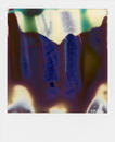 Ruined Polaroids #52