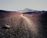 El Teide, view #02