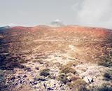 El Teide, view #10