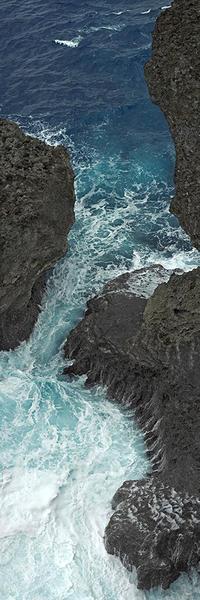 Saipan#002