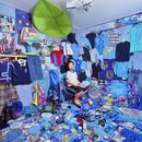 Donghyun-Daniel and His Blue Things, Light jet Pri