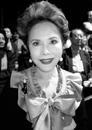 Dewi Sukarno, Tokyo