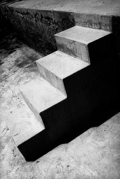 Entre Subir y Bajar, 2000