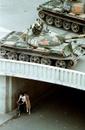 June 4, Beijing, China, 1989