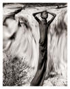 Dreamchild, Turkana, Kenya, 1988