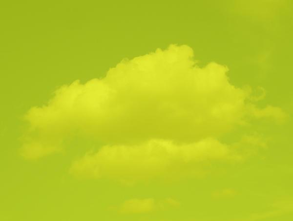 Gojira, 2011-2012