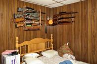 Bedroom, West Warwick, RI