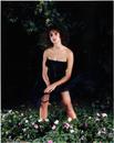 Suzy, 30 x 40 inches, c-print, 2002