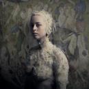 Wallportrait Taryn