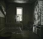 Theo's Room