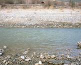 Rio Grande-Rio Bravo:The river runs through it #17