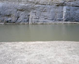 Rio Grande-Rio Bravo:The river runs through it #18