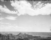 Fly, North Rim Grand Canyon 7/3/04