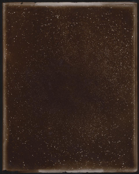 October 3, 1899