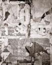Privy Collage…after Frederick Sommor
