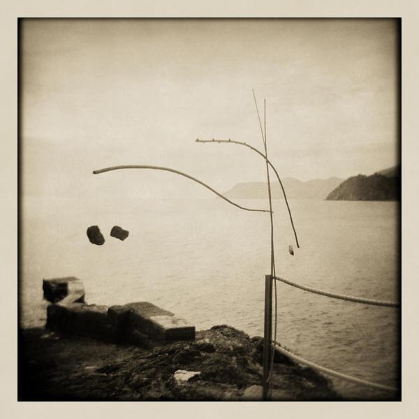 Ligurian Balance