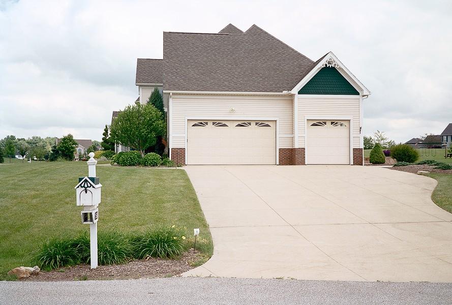Hudson, Ohio, 2006