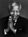 Nelson Mandela, Ottawa, 1990