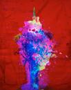Bouquet No. 05 / 28