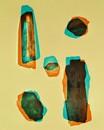 Crystal No. 8