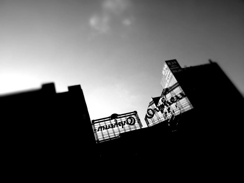 Orpheum