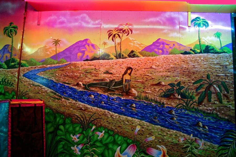 Tepic, Nayarit, México 2004