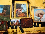 Mexico City 2006